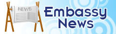 Philippine Embassy News